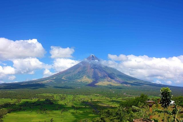 Филиппины. Недооцененный рай, изображение №4