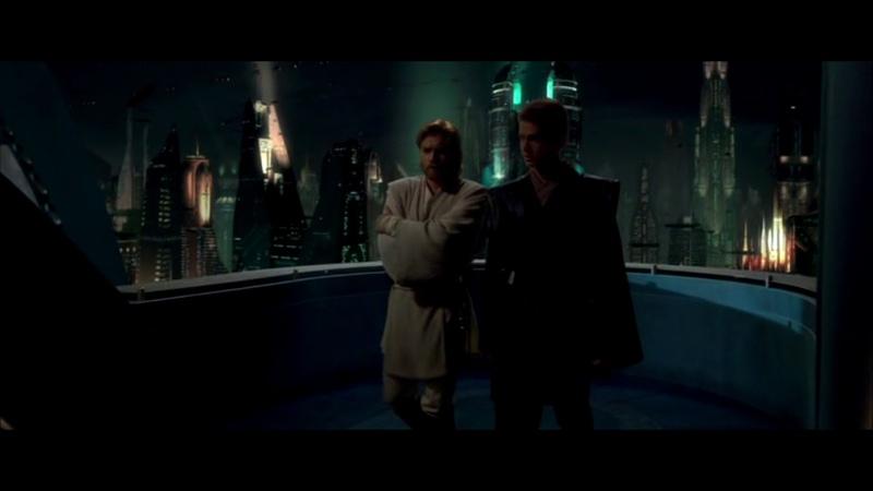 Покушение на Падме Адмирале Звёздные Войны Эпизод 2 Атака Клонов