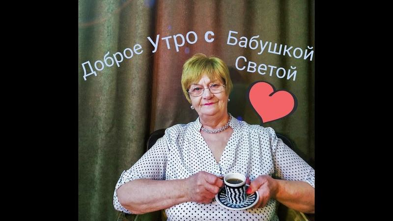 Маски навсегда Луна рада что ее не загадят В Крыму становится жарко