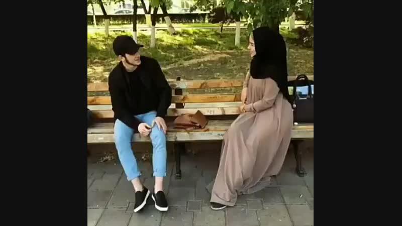 Инша Аллах
