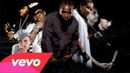 Tech N9ne Worldwide Choppers Busta Rhymes Yelawolf Twista Music Video