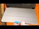 Защитный чехол для Google Nexus 7 2Gen
