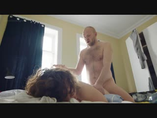 Emilie Nicolas - Hvite Gutter s02e01 (2018) HD 1080p Nude Sexy! Watch Online / Эмили Николя - Белые мальчики