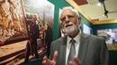 Фотовыставка Краски Православия Кипр Польша торжественно открыта в Никосии