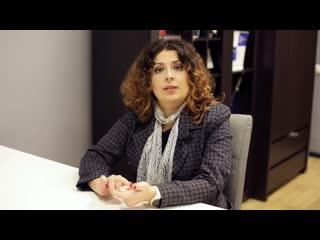 Отзыв о юридической компании Gebel und Partner