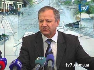 Позиция мэра по референдуму