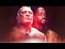 Grannary Обзор RAW Smackdown NXT 19 09 19