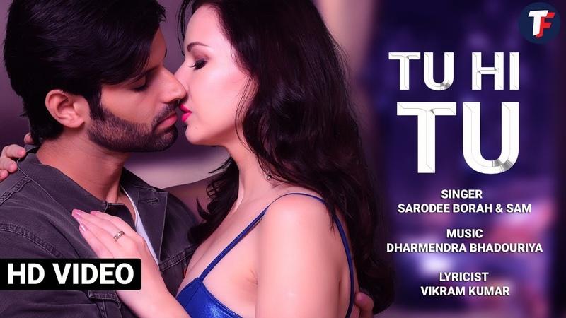 TU HI TU Kehta Hai Yeh Dil Ranbeeir Ellena Dharmendra Bhadouriya Upcoming Hindi Movie 2020