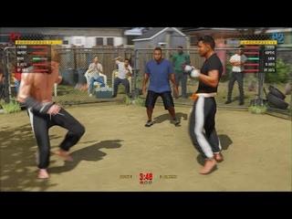 EA SPORTS UFC 4_20210720174916