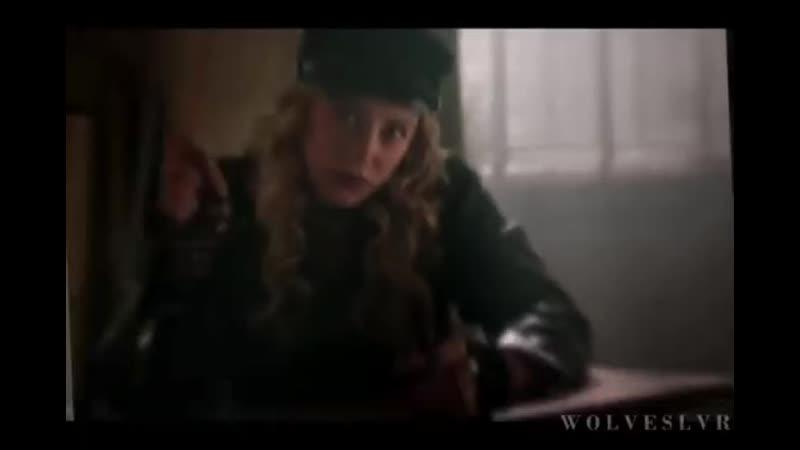 [v-s.mobi]Riverdale edit 3 season 4 series Ривердейл эдит 3 сезон 4 серия.mp4