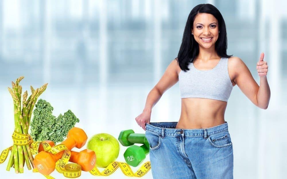 Скажите Как Правильно Похудеть. Как быстро похудеть: 9 самых популярных способов и 5 рекомендаций диетологов