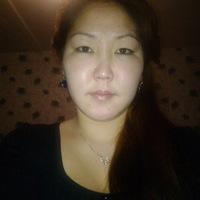 Соян Чаяна (Санаа)
