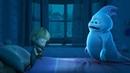 Добрый мультик для детей про привидение Ночь сюрпризов