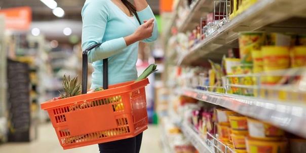 10 продуктов, которыми стоит запастись, чтобы пережить эпидемию коронавируса дома