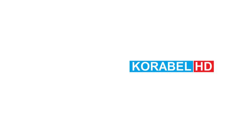 Работа телекомпании KORABEL HD