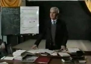 Пушкин и Россия В.М. Зазнобин В.М 1997г.