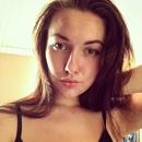 Личный фотоальбом Александры Кырнич