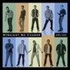 Straight No Chaser - You're My Best Friend
