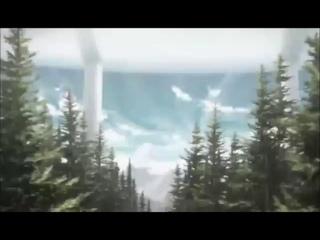 Асуна и Кирито динамит