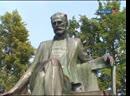Чайковский в Воткинске Абсолютный слух №29