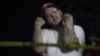 Kirblagoop - Real Gangsta Muzik