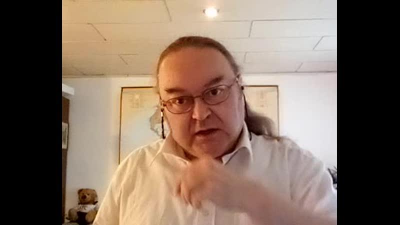 Egon Dombrowsky 12 10 2020 333 Stunde zur Weltgeschichte 851 Geschichtsstunde