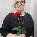 Фотоальбом Светланы Корнеевой