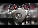 Великолепные звуки моторов пуск двигателей Start engine
