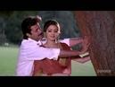 Mujhe Ek Pal Chain Na HD Judaai Songs Anil Kapoor Sridevi Jaspinder Narula