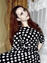 Фотоальбом Сони Ауловой