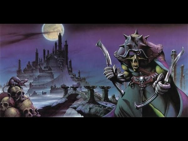 N̲a̲zare̲th N̲o M̲ean City̲ Full Album 1979