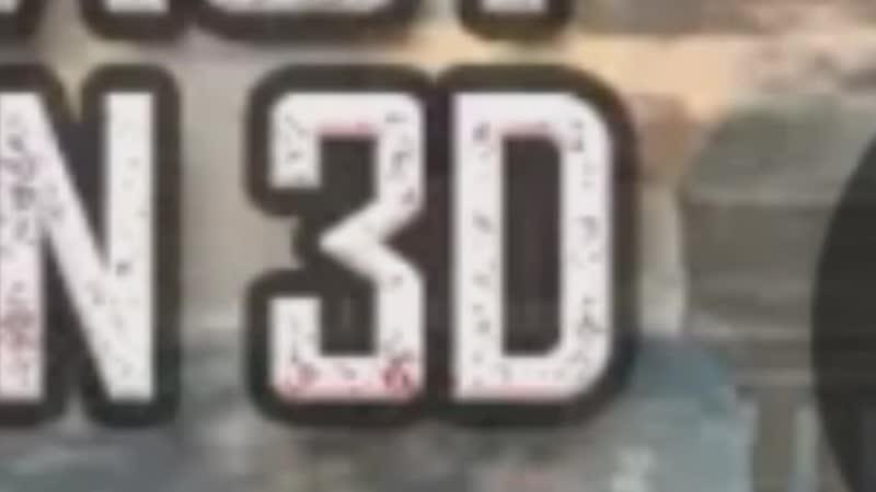 WraiterTOP 3D ДВП