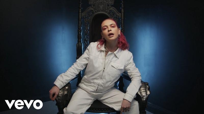 JOWST Kiss the Ring Official Video ft JÆGER смотреть онлайн без регистрации