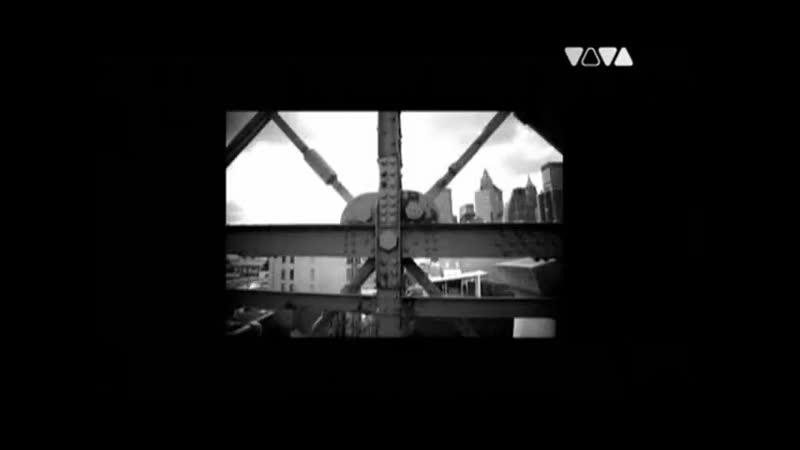 Jay Z Feat Alicia Keys Empire State of Mind VIVA Polska