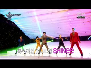 161013_bts_lineup_intro_(eng_sub)