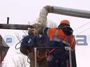 Теплоэнерго ликвидировало 94 повреждения на бесхозных сетях за истекший год