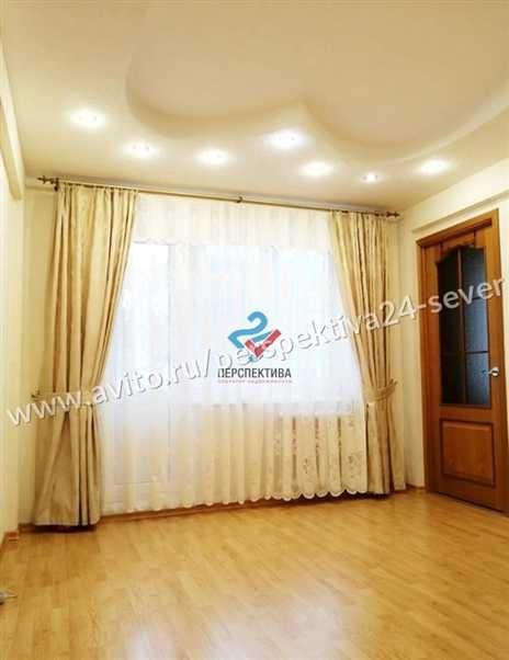 купить квартиру Орджоникидзе 22
