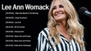 Lee Ann Womack Full Album - Best Lee Ann Womack Songs 2020 Playlist