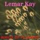 Lemar Kay - Creative Pain
