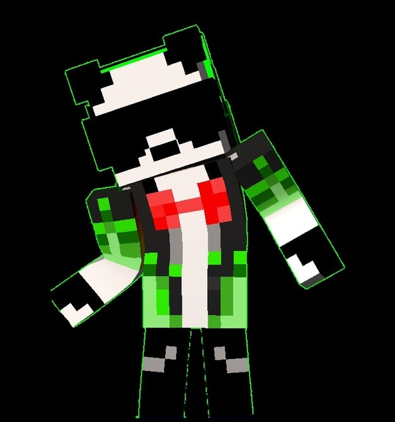 Раскраска майнкрафт скин пиглин распечатать | Minecraft