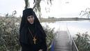 Женский монастырь Марии Магдалины ст Роговской Игумения Тавифа