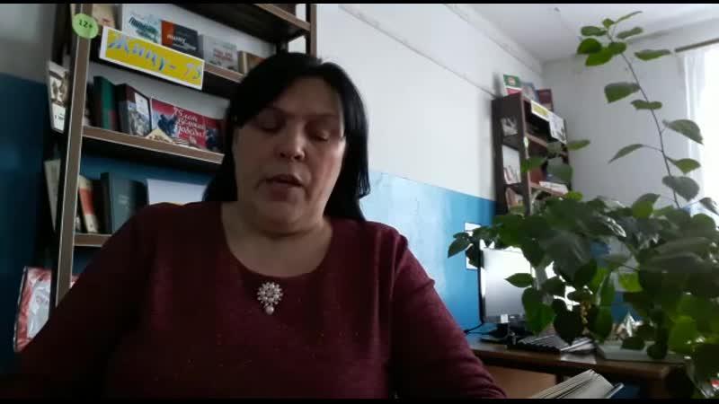Кәримова Дария Хөббениса әтәче (Ә.Атнабаев)