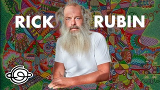 Rick Rubin: The Invisibility of Hip Hop's Greatest Producer