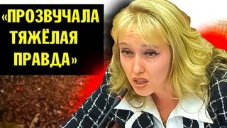ПРОЗВУЧАЛА ТЯЖЁЛАЯ ПРАВДА ! ВЕТЕРАНЫ В РОССИИ ЖИВУТ БЕДНЕЕ ЧЕМ В ГЕРМАНИИ
