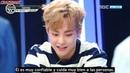[SUB ESP] EXO @ Starshow 360 EP1 parte no subida