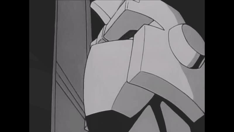 Скоро рассвет выхода нет Трансформеры Властоголовы Transformers Headmasters