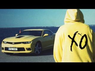 Премьера. Guf & Slim (GUSLI) feat. Rigos & Мафон - Скажи