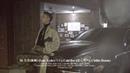 라비 RAVI 1ST LP EL DORADO CONCEPT FILM 4 칼춤 劍舞 Feat Xydo 시도 Cold Bay 콜드베이 Chillin Homie
