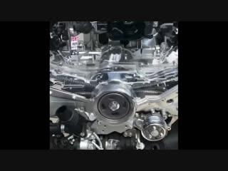 2l 4 cylinder boxer engine 2l 4 cylinder boxer engine