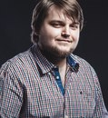 Личный фотоальбом Олега Овчинникова